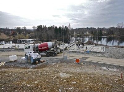 28 mars 2012