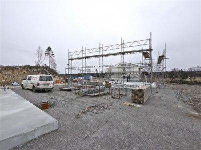 20 april 2012