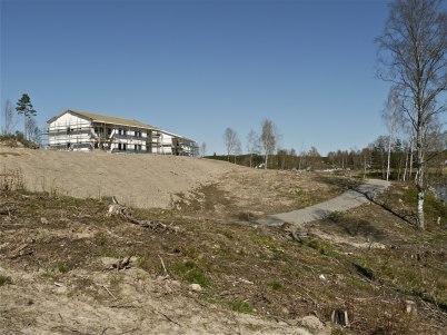 1 maj 2012