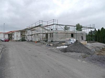 12 juni 2012