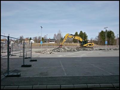 22 mars 2012