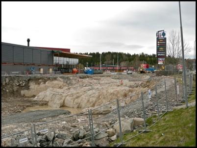 30 april 2012