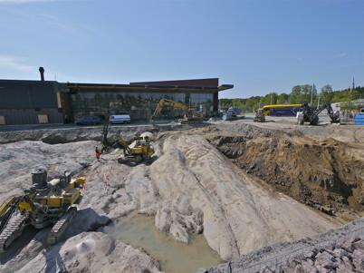 23 maj 2012