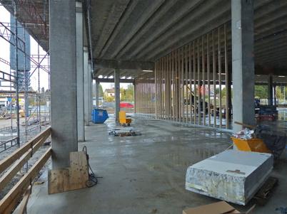 19 oktober 2012