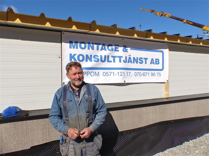 2013-05-02 Gunnar Danielsson ( Sigge i Smia junior )