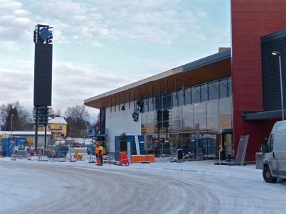 17 januari 2013
