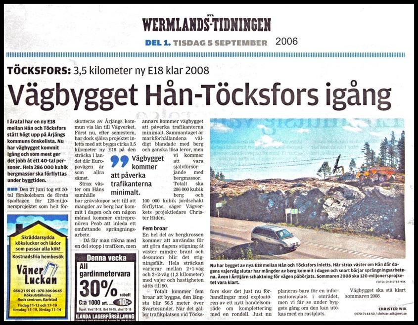 Från Bengt Erlandssons arkiv.