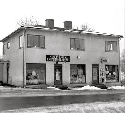 44. Foto : Fritz Arenö / Årjängs kommuns bildbank