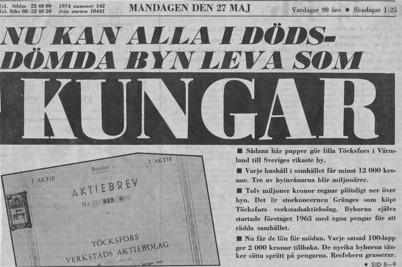 94. 27 maj 1974