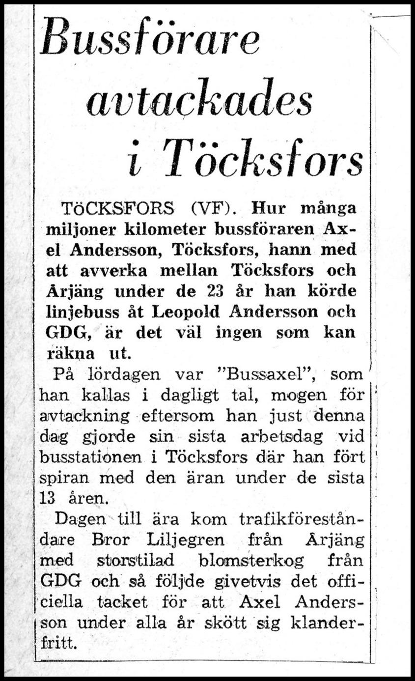 VF 1963