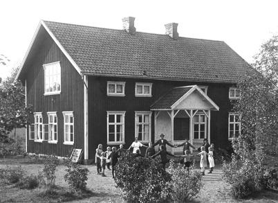 Dalens skola