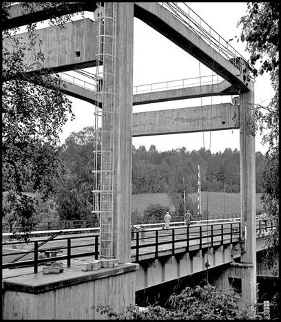 Foto : Fritz Arenö / Årjängs kommuns bildbank