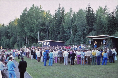Juli-Augusti 1975
