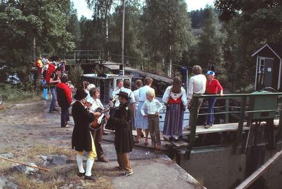 Midsommar 1979