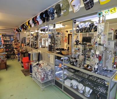 21 januari 2014 - gamla butiken