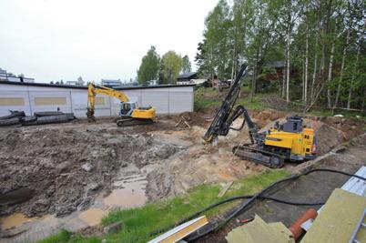 20 maj 2016 - Och wermland mechanics byggde.