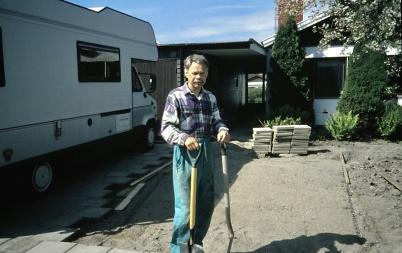 "1998 - Gunnar ""Lillen"" Olsson"