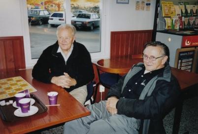 2004 - Leif och Kurt