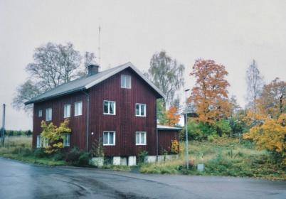 2002 - f d Brukshandeln