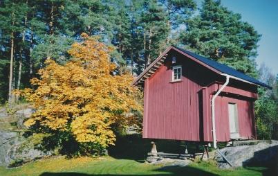 2002 - Västra Bön
