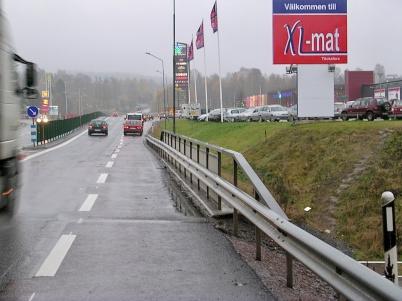 29 oktober 2005 - foto Sverre Sanamon