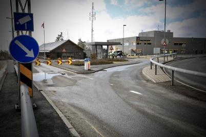 17 mars 2020 - Norska regeringen beslutade om krav på karantän p g a coronasmittan, vid inresa till Norge från Värmland. Man ansåg att Värmland var en smittohärd avseende coronasmitta - eller var det ett politiskt beslut för att främja norsk handel?
