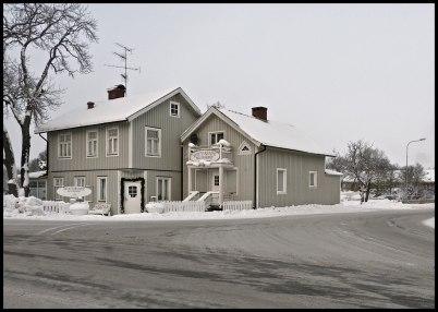 13 januari 2010