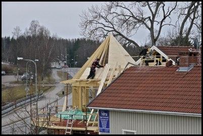 15 april 2011