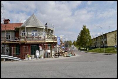 4 maj 2011