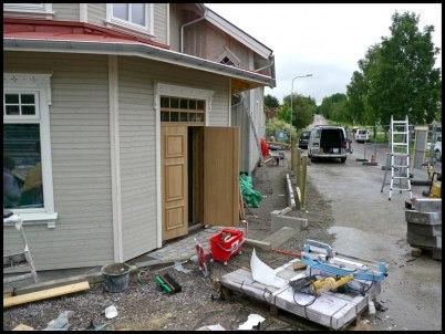 10 juni 2011