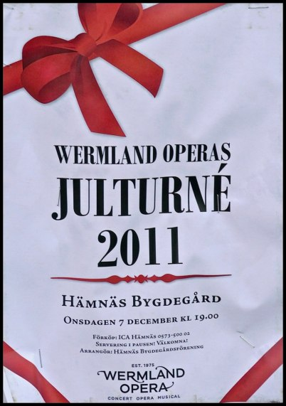 7 december 2011