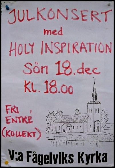 18 december 2011