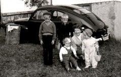 Bleket 1957