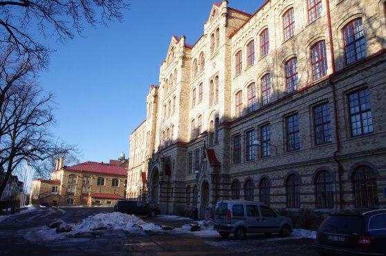 Götabergsskolan