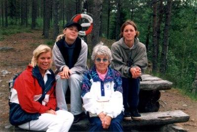 Stöllet 1999
