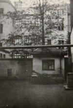 Dasset Götabergsgatan 10
