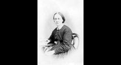 Anna-Nora Mannerfelt 1839-1917