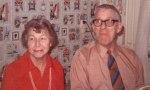 Olga & Harald