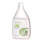 LDC, 1 liter, Disk- & lättrengöring, handtvål