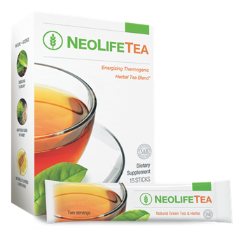 Neolife Tea - Neolife Tea
