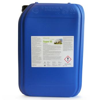Super 10 Allrengöringsmedel 25 Liter - Super10 Allrengöringsmedel 25 Liter