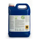 LDC, 5 liter, Disk- & lättrengöring, handtvål 5 Liter