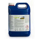 Super 10 Allrengöringsmedel 5 Liter