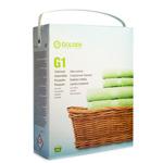 G1-Tvättmedel