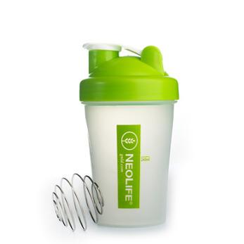 NeoLife Shaker - Neolife Shaker