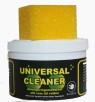 Universal Cleaner 850 gr