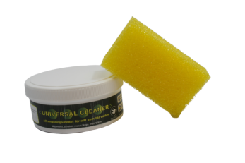 Universal Cleaner 500 gr - Universal Cleaner