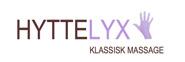 Hyttelyx 070 527 18 19