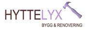 Hyttelyx 070 519 72 82