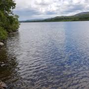 Tänndalssjön
